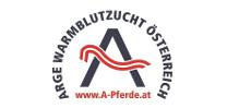 Österreichischer Warmblutpferde Zuchtverband AWÖ