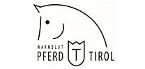 Warmblutpferdezucht Verband Tirol