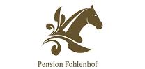 Pensionf Fohlenhof Pillerseetal Kitzbühel