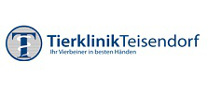 Tierklinik Teisendorf